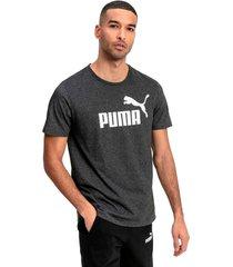 camiseta - blanco - puma - ref : 85241901