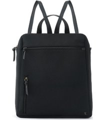 elliott lucca olivera metro backpack