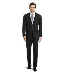 1905 collection slim fit men's suit separate jacket - big & tall by jos. a. bank