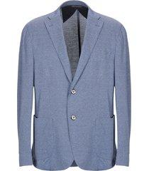 29 twentynine suit jackets