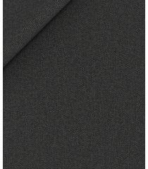 blazer da uomo su misura, loro piana, icon grigio grisaglia, quattro stagioni | lanieri