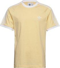 3-stripes tee t-shirts short-sleeved adidas originals