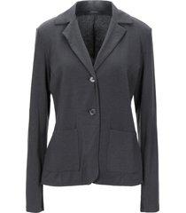 weekend max mara suit jackets