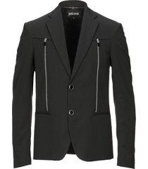 just cavalli suit jackets
