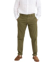 functional trousers