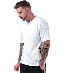 mens nmd t-shirt
