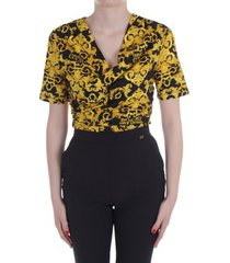 body's versace jeans couture d4 hwa603 s0155