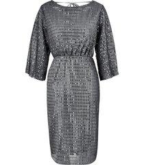 klänning virama 3/4 dress
