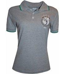 camisa liga retrô polo tenis wimbledon