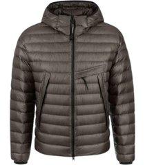 05cm0w018a 005073a jacket