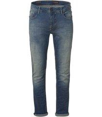 skinny jeans no excess n711d77