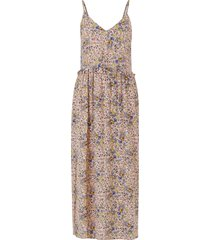 maxiklänning seville strp long dress