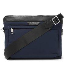 paul smith handbags