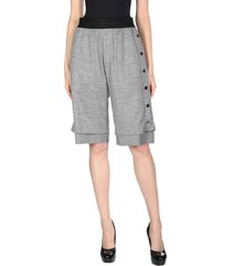 baja east 3/4-length shorts