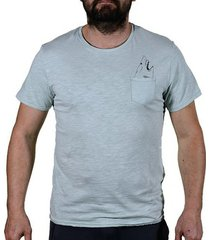 t-shirt korte mouw jack & jones -