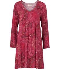 klänning amélie dress