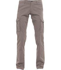 woolrich pants