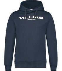 ballin amsterdam sweatshirt 17301