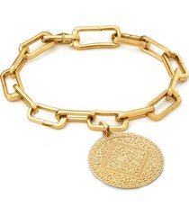 alta capture and marie bracelet set