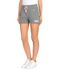 atlantic stars shorts & bermuda shorts