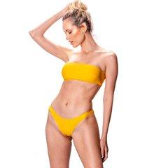 bikini stars amarillo élida