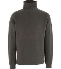 drykorn sweatshirts