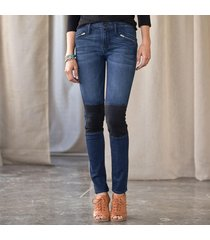 top speed jeans