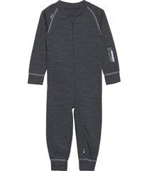 merino overall outerwear base layers grå lindberg sweden