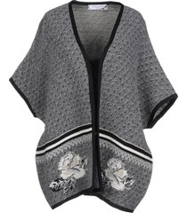 anna rachele jeans collection cardigans
