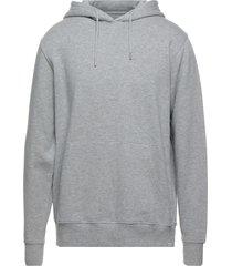 !solid sweatshirts