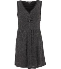 korte jurk morgan romy