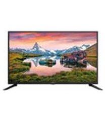 smart tv philco 39 ptv39g50s led - netflix bivolt