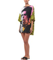 dsquared2 cover-ups