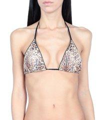 poisson d'amour bikini tops