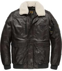 flight jacket boston ba pirate