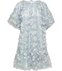 alberta 2/4 dress