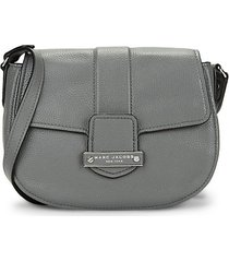 mini leather messenger bag