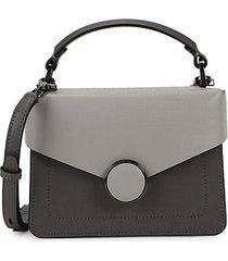 nolita leather crossbody bag