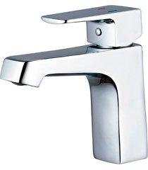 misturador monocomando para lavatório de mesa cni2500 cromado