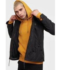 superdry surplus goods coach jacket jackor camo