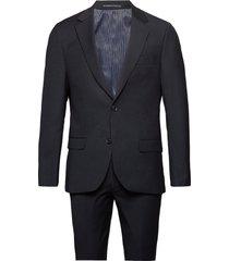 hardmann, suit set pak zwart bruun & stengade