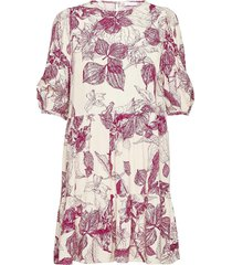 2nd wash domingo dresses everyday dresses rosa 2ndday