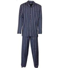 heren pyjama ph 2712a-s/48