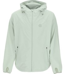 kenzo k-tiger windproof jacket