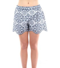 rob0001-sne06 mini shorts