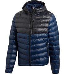 blazer adidas performance cytins h jacket