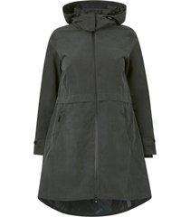 jacka mactive l/s jacket