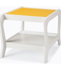 mesa lateral marley