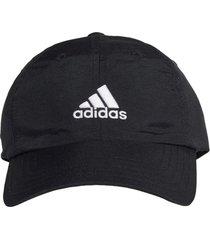 bonã© adidas dad cap bosa.r. preto - preto - dafiti