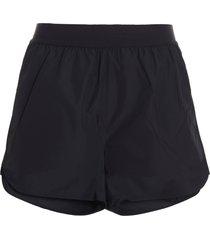 thom browne 4bar shorts